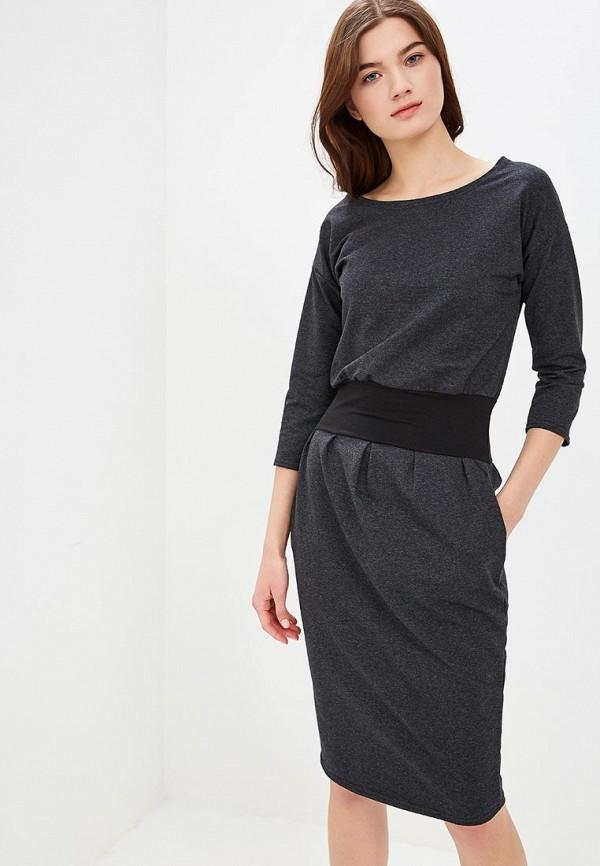 купить Платье Numinou Numinou NU007EWDQKH7 по цене 2200 рублей