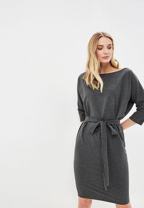 купить Платье Numinou Numinou NU007EWDQKH9 по цене 2910 рублей
