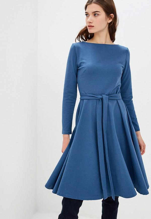 купить Платье Numinou Numinou NU007EWDQKI5 по цене 2600 рублей