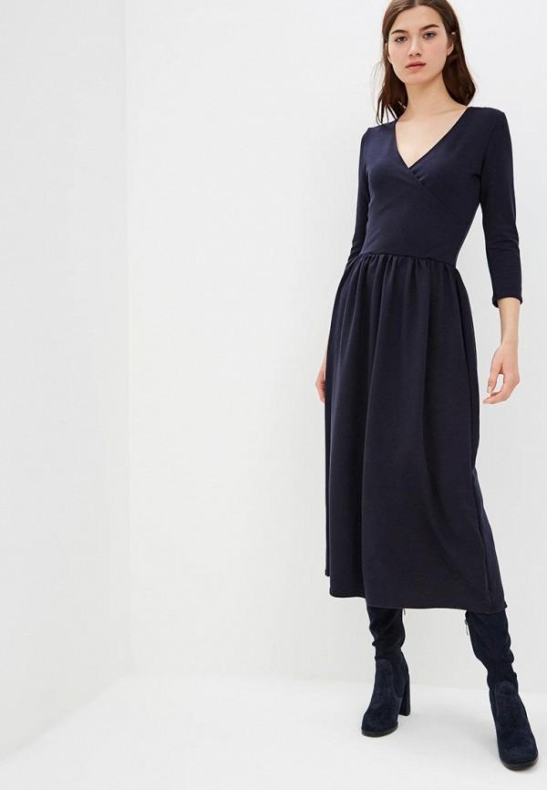 купить Платье Numinou Numinou NU007EWDQKJ9 по цене 2470 рублей