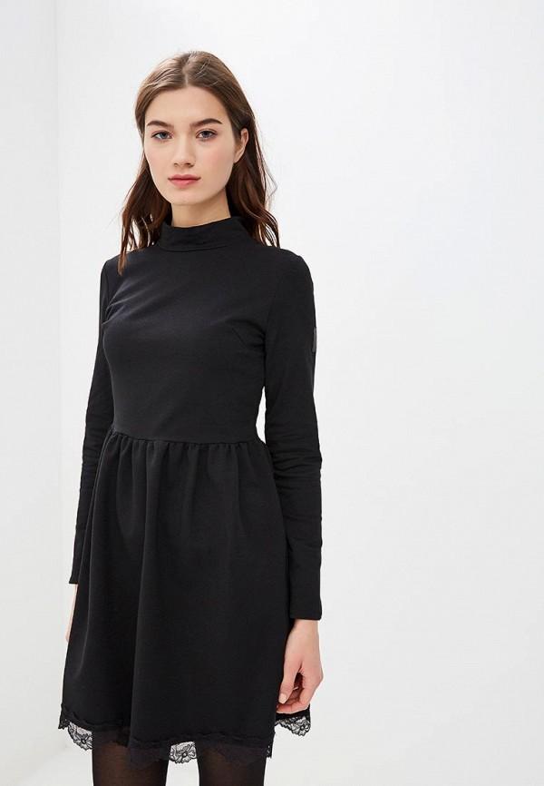 Платье Numinou Numinou NU007EWDQKL2 платье numinou numinou nu007ewdqkq4