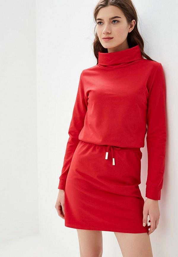 купить Платье Numinou Numinou NU007EWDQKL6 по цене 3350 рублей