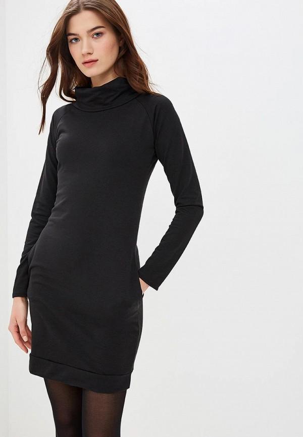 Платье Numinou Numinou NU007EWDQKL7 джемпер numinou numinou nu007ewcvpd7