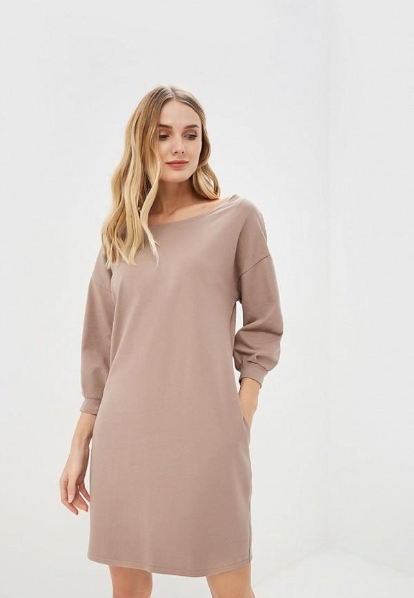 купить Платье Numinou Numinou NU007EWDQKM6 по цене 2850 рублей