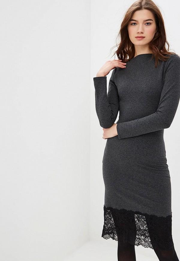 купить Платье Numinou Numinou NU007EWDQKN4 по цене 3830 рублей