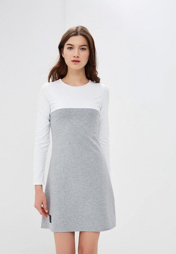 Платье Numinou Numinou NU007EWDQKP2 джемпер numinou numinou nu007ewcvpd7