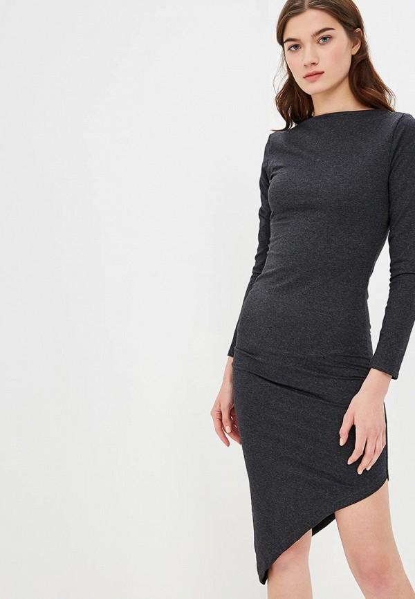 Платье Numinou Numinou NU007EWDQKQ3 hiro kim толстовка