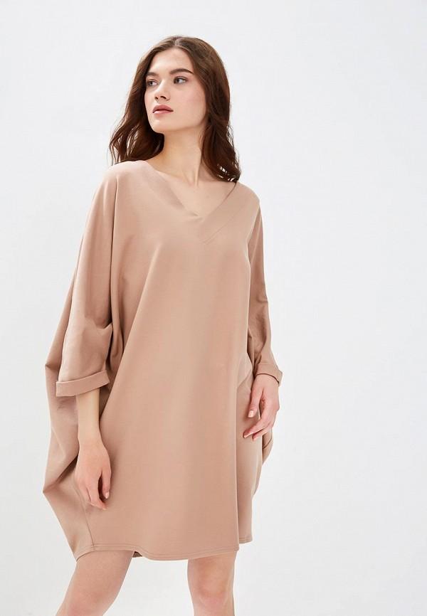 купить Платье Numinou Numinou NU007EWDQKQ7 по цене 2740 рублей