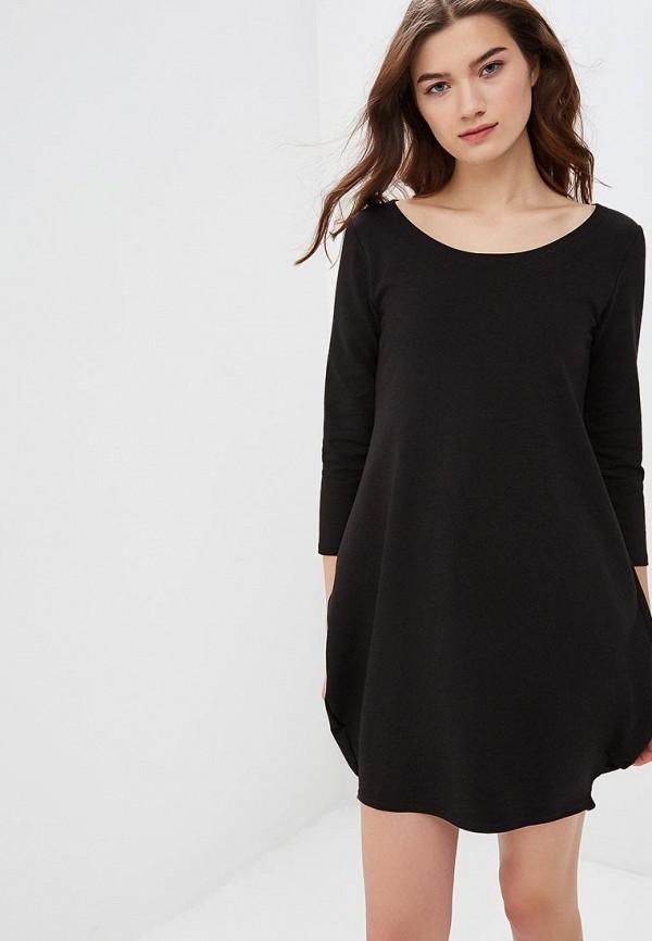 купить Платье Numinou Numinou NU007EWDQKR2 по цене 2870 рублей