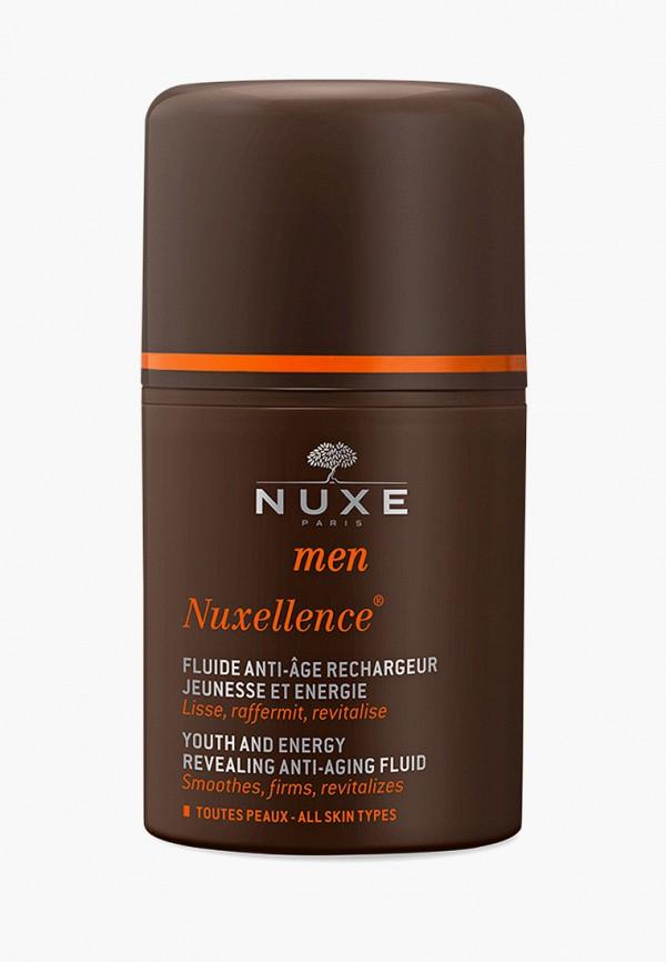 мужская эмульсия nuxe