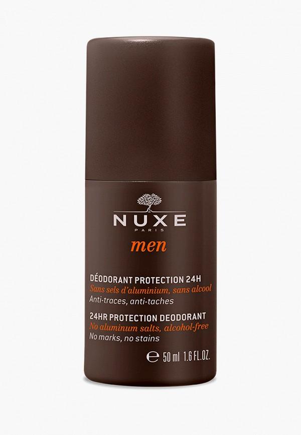 мужской дезодорант nuxe