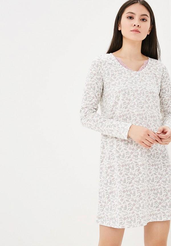 Платье домашнее NYMOS NYMOS NY002EWAVJN5