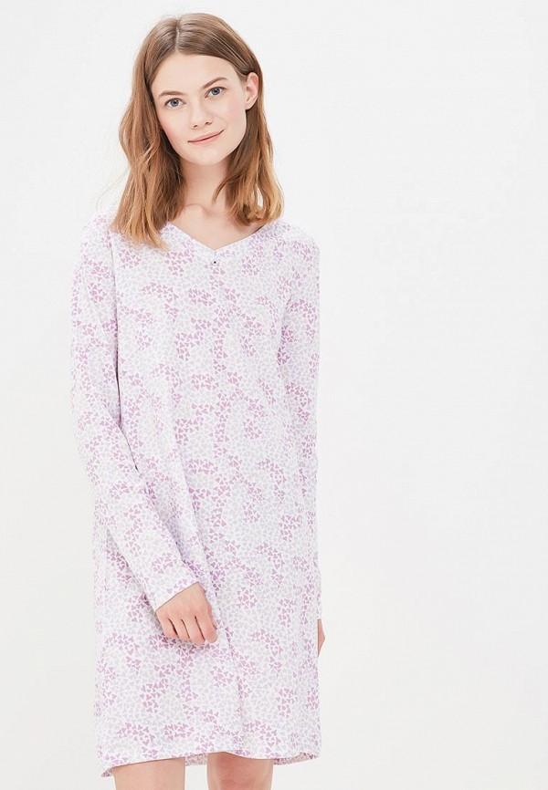 Платье домашнее NYMOS NYMOS NY002EWAVJN9