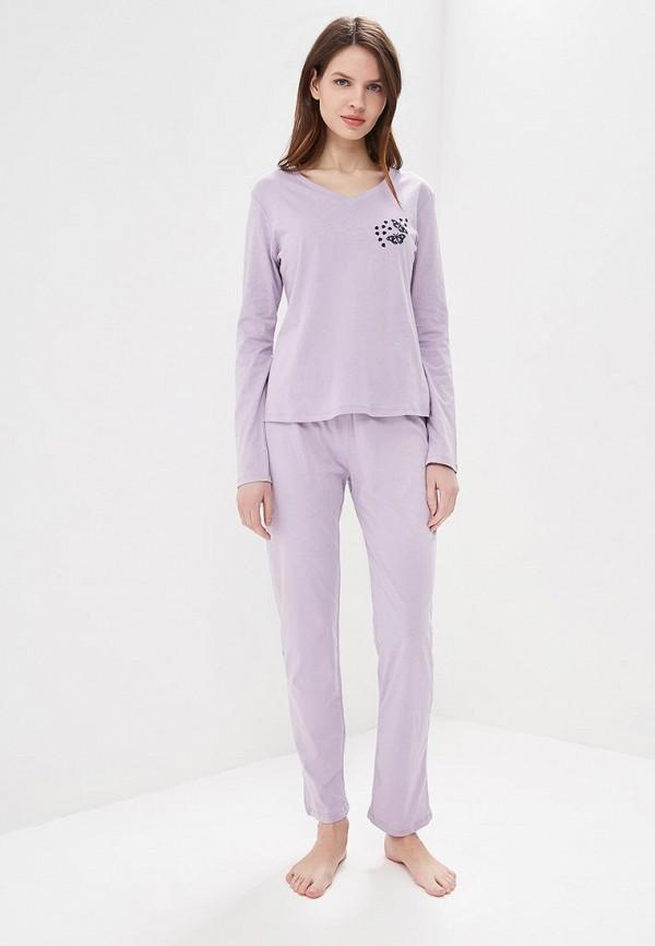 Пижама NYMOS NYMOS NY002EWAVJS3
