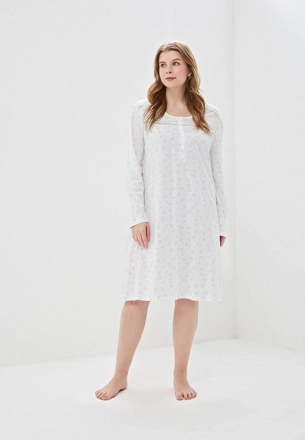 Платье домашнее NYMOS NYMOS NY002EWEKZV5 платье домашнее nymos nymos ny002ewcguk4