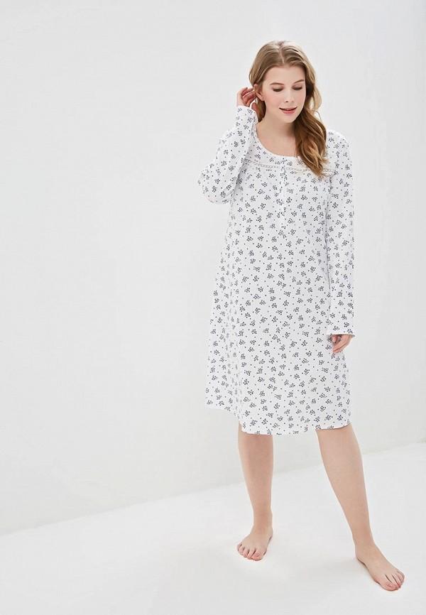Платье домашнее NYMOS NYMOS NY002EWEKZV6 платье домашнее nymos nymos ny002ewcguk4