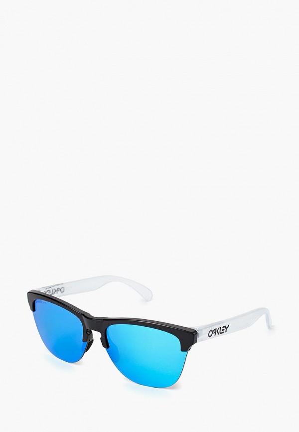 Очки солнцезащитные Oakley Oakley OA001DMATBB9
