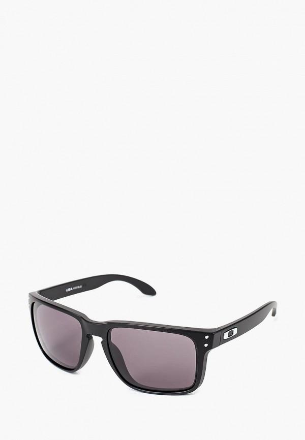 Очки солнцезащитные Oakley Oakley OA001DMATBC0 очки солнцезащитные oakley oakley oa001dmzaa38