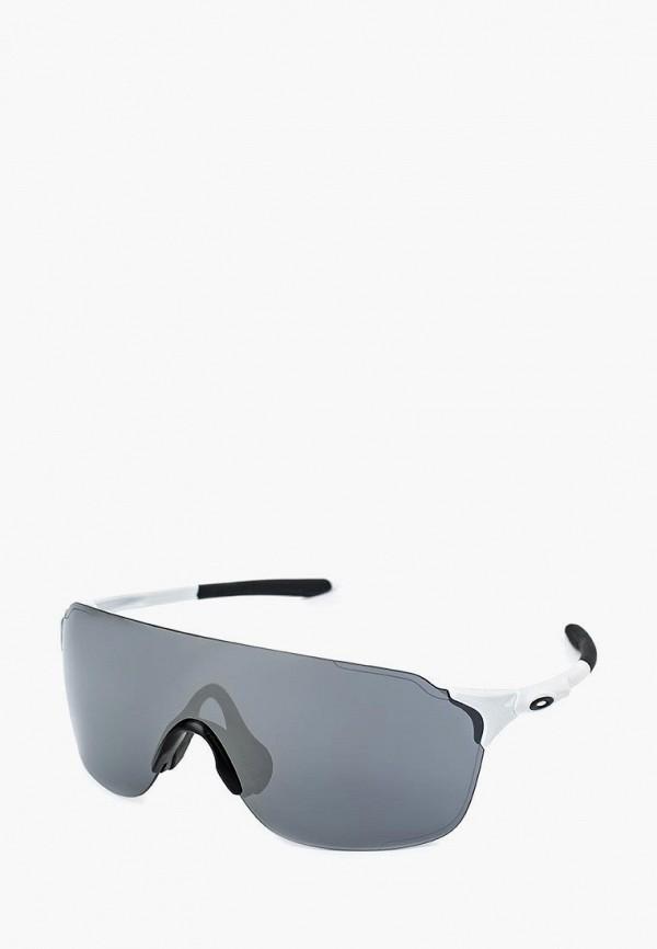 Очки солнцезащитные Oakley  OA001DMQBH13