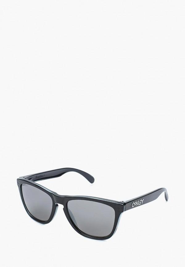 Очки солнцезащитные Oakley  OA001DMZAA30