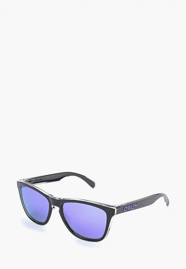 Очки солнцезащитные Oakley