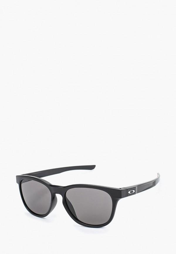 Очки солнцезащитные Oakley Oakley OA001DMZAA36