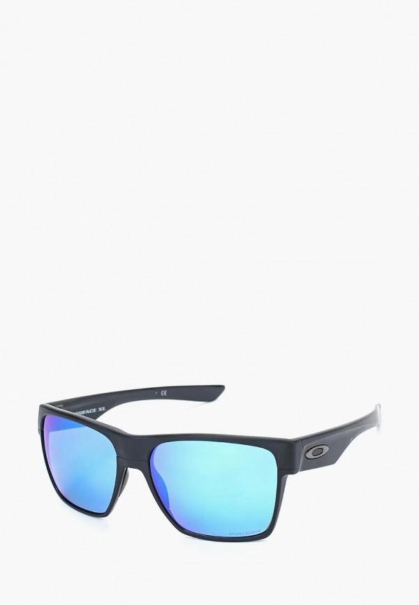 Очки солнцезащитные Oakley Oakley OA001DMZAA38 mantra oakley 4902