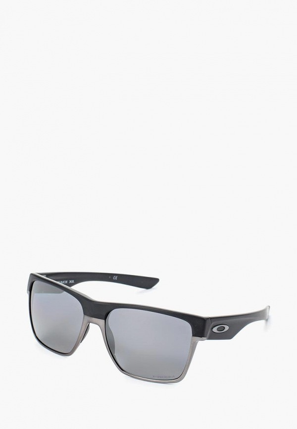 Очки солнцезащитные Oakley Oakley OA001DMZAA39