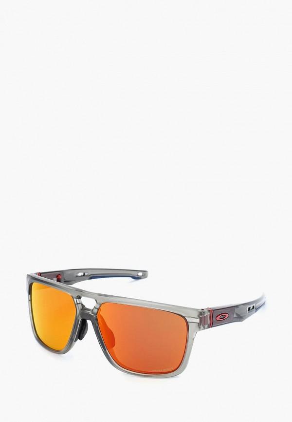 цена на Очки солнцезащитные Oakley Oakley OA001DMZAA42