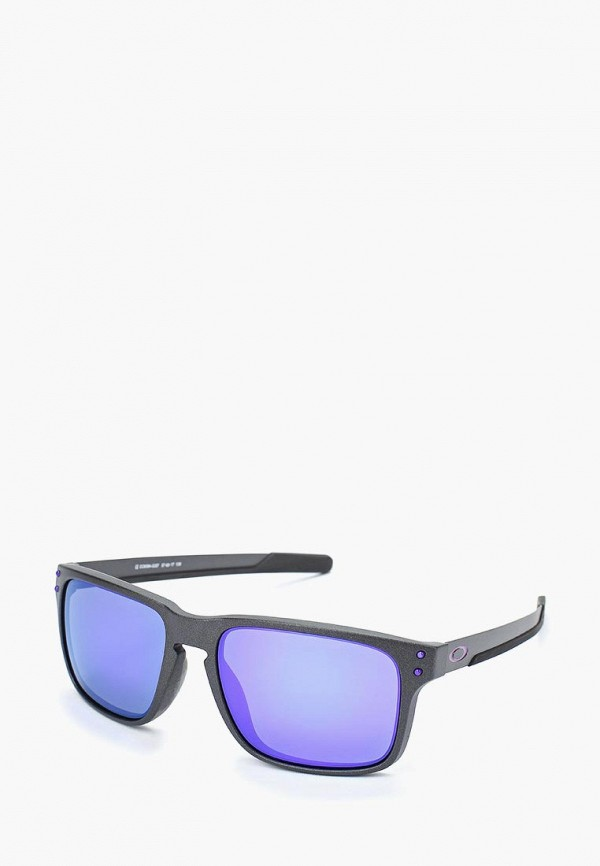 Очки солнцезащитные Oakley Oakley OA001DMZAA45 очки солнцезащитные oakley oakley oa001duqbh05