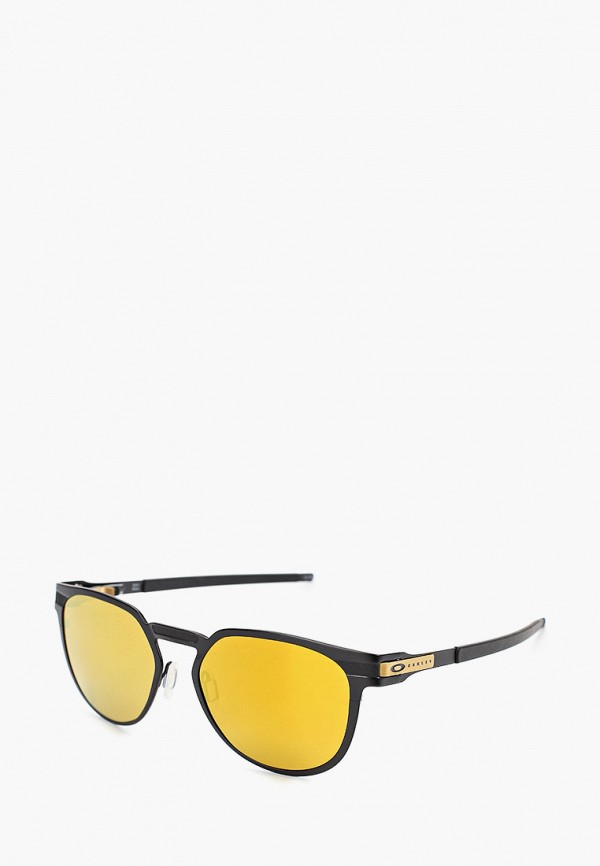 Очки солнцезащитные Oakley Oakley OA001DUHFUQ0 цена
