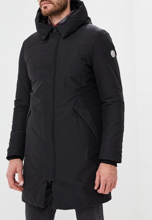 Куртка утепленная Oakwood Oakwood OA002EMBSVC6 куртка утепленная oakwood oakwood oa002emjjj82