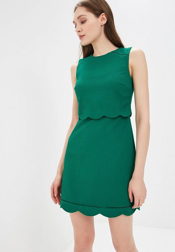 Платье Oasis Oasis OA004EWBMUY3 футболка oasis oasis oa004ewbmva6
