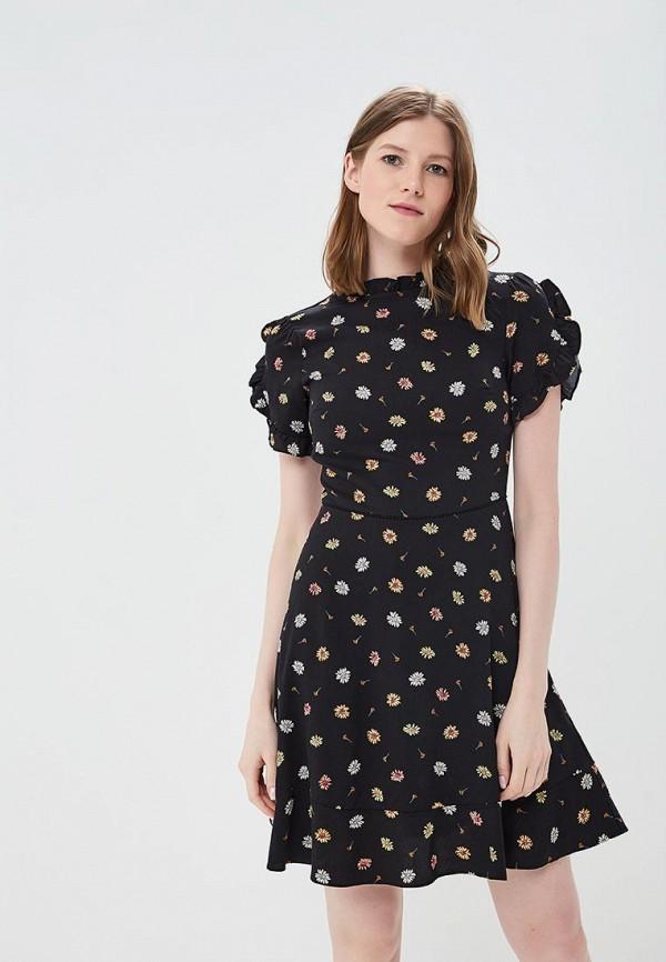 Платье Oasis Oasis OA004EWBMUY5 oasis acmic