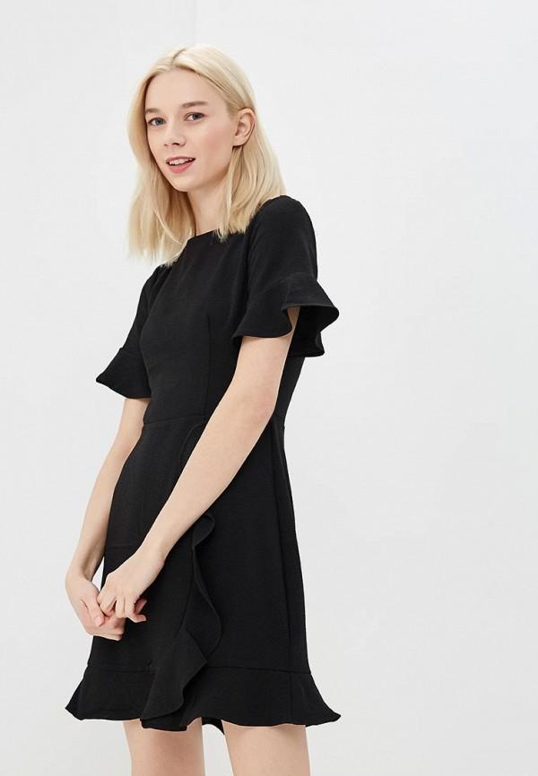 Платье Oasis Oasis OA004EWBMUY6 oasis acmic