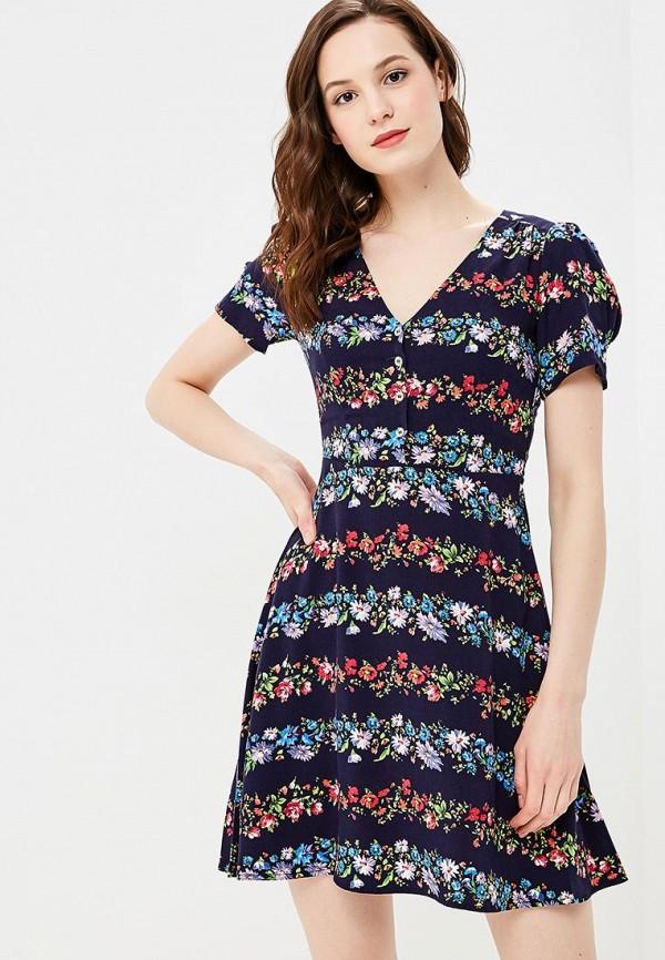 Платье Oasis Oasis OA004EWBMUY7