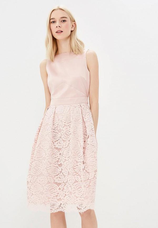 Платье Oasis Oasis OA004EWBMUY9 oasis 842201