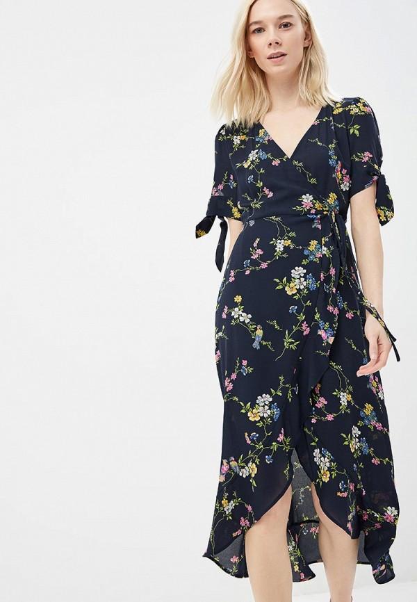 Платье Oasis Oasis OA004EWBMUZ0 oasis gh 24n