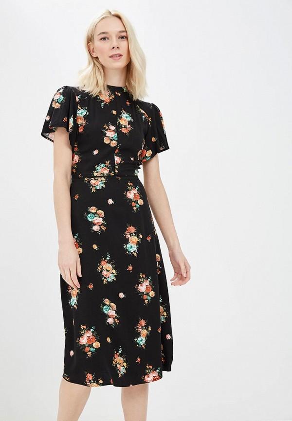 Платье Oasis Oasis OA004EWBMUZ5 oasis 956047