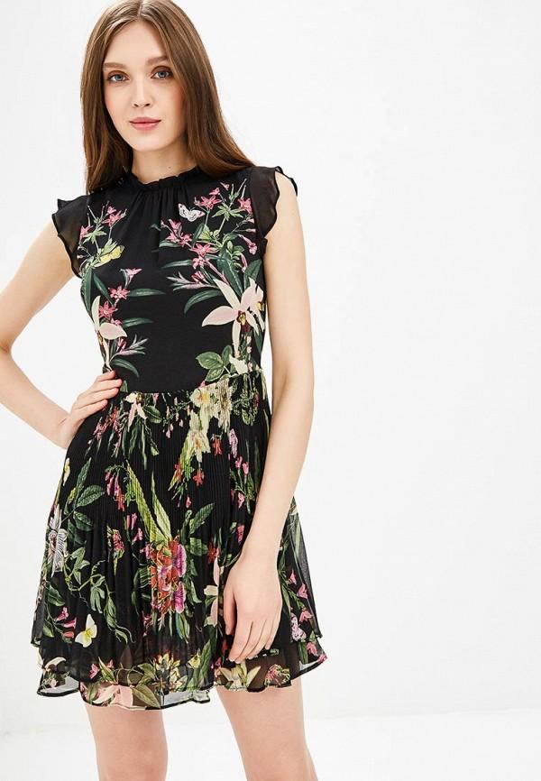 Платье Oasis Oasis OA004EWBMUZ6 oasis vc 100l