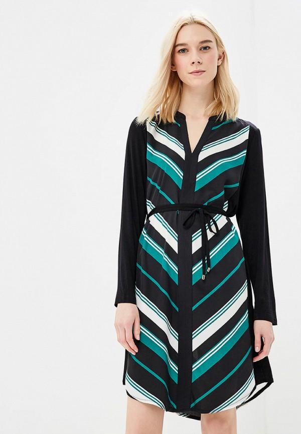 Платье Oasis Oasis OA004EWBMVC4 oasis medium