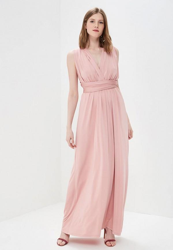 Платье Oasis Oasis OA004EWBMVC5 oasis cebu