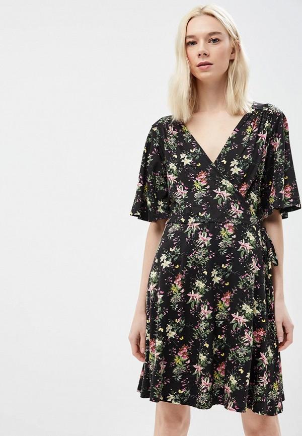 Платье Oasis Oasis OA004EWBMVC6 oasis 956047