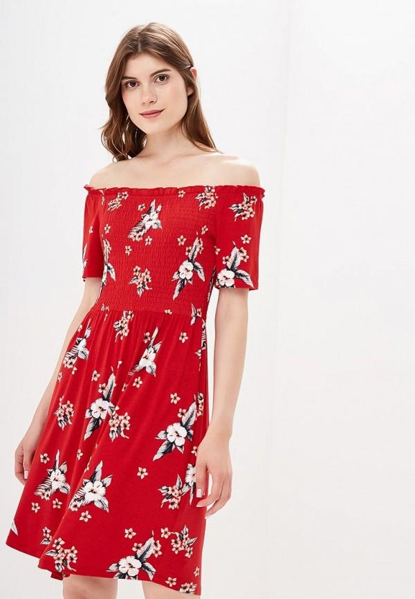 Платье Oasis Oasis OA004EWCKKC2