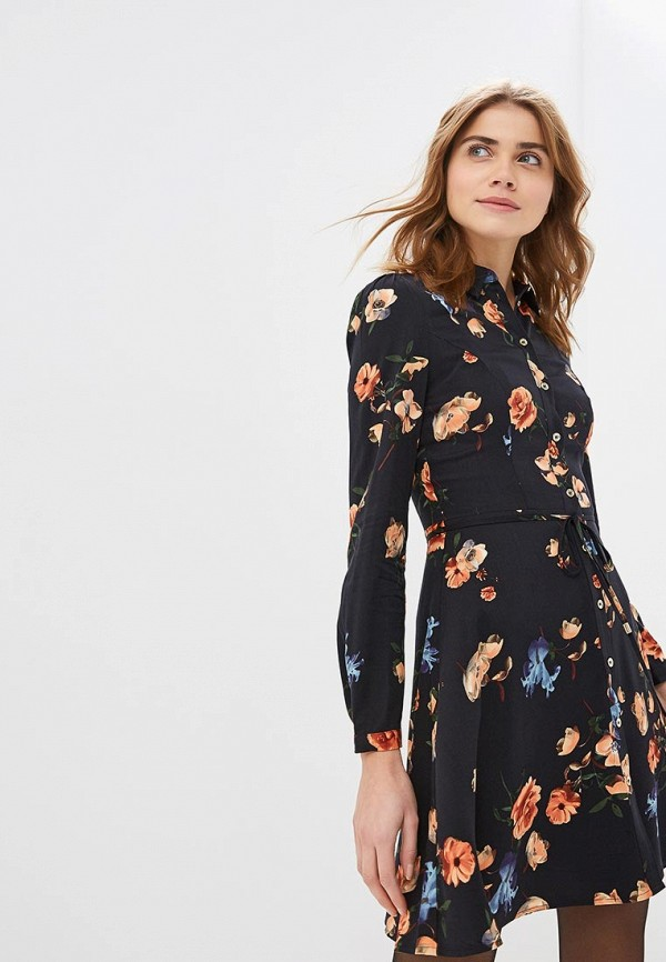 Платье Oasis Oasis OA004EWDFPD3