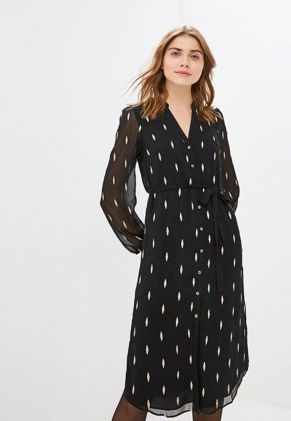 Платье Oasis Oasis OA004EWDFPD5 oasis vc 100l