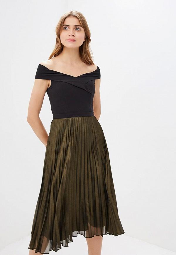 Платье Oasis Oasis OA004EWDFPD6 oasis 19549863