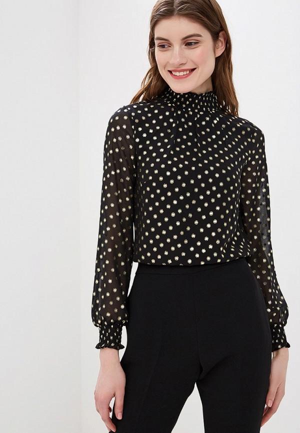 цена Блуза Oasis Oasis OA004EWEBPR2