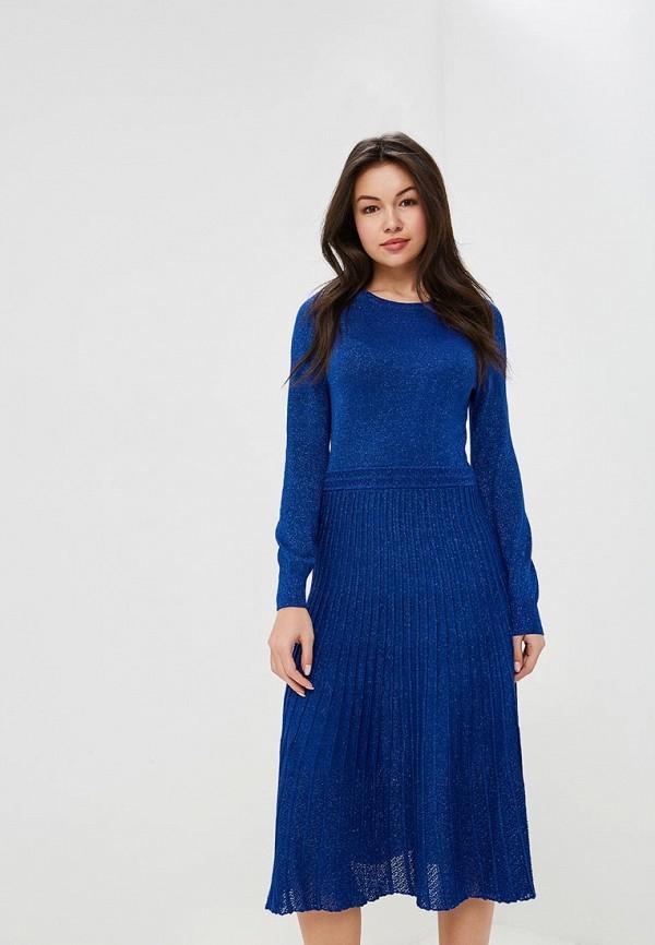 цена на Платье Oasis Oasis OA004EWEBSC3