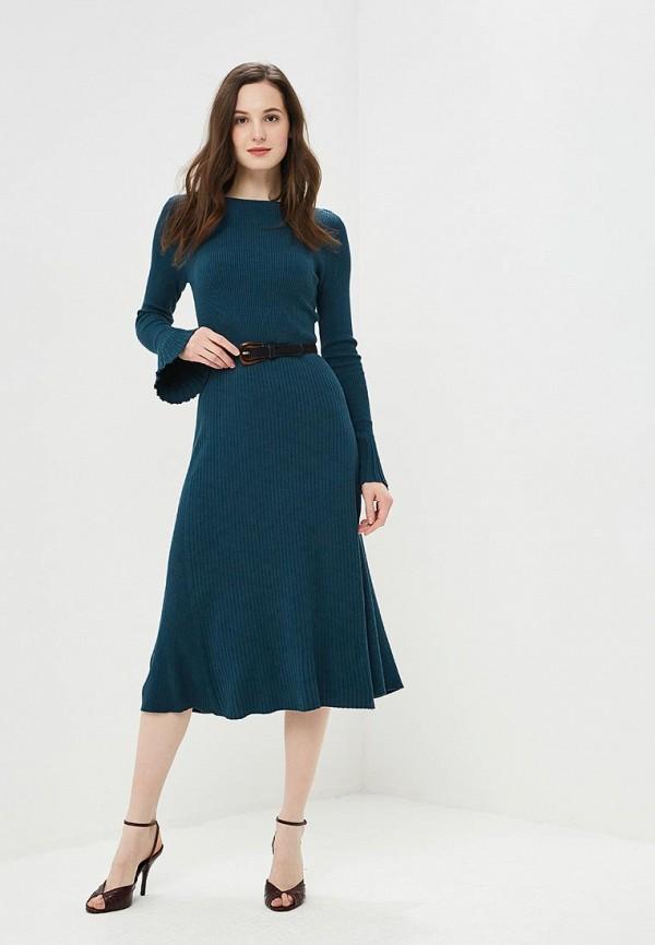 цена на Платье Oasis Oasis OA004EWEBSC4